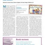 AJMW_2015_9_4_138_Book review-page-001